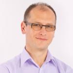 E-learning w Polsce i LBC – Marek Hyla – wywiad